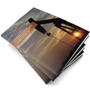 Брошюры формата А5